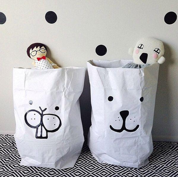 tellkiddos-storage-bags1