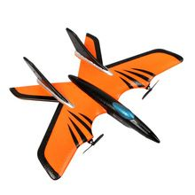 US $44.88 super remote control toy with G-Sensor rc airplane EPP material/rc glider radio control model rc plane christmas gift toy. Aliexpress product