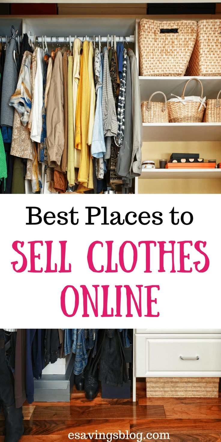 128447 best money tips and tricks for thrifty living for Where can i sell my shirts online