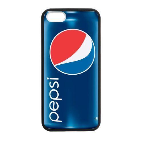 Pepsi coke case