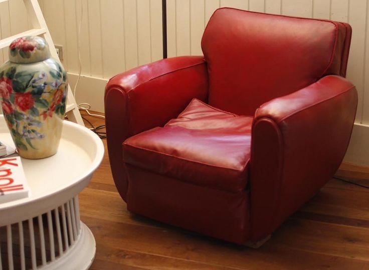 Come pulire la macchia di biro dal divano di pelle buone - Pulire divano pelle sapone marsiglia ...