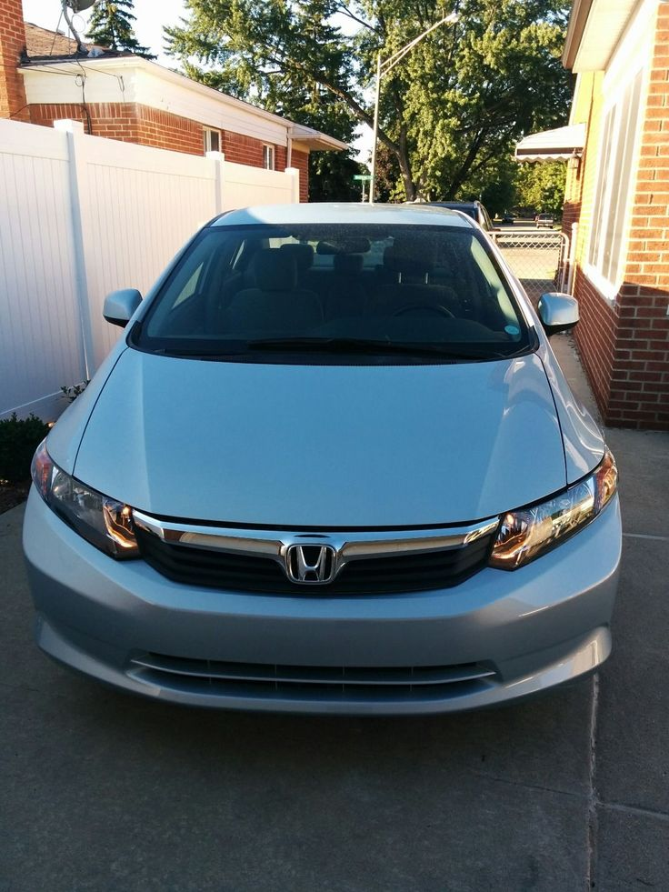 Car brand auctioned:Honda Civic 2012 Car model honda civic lx View http://auctioncars.online/product/car-brand-auctionedhonda-civic-2012-car-model-honda-civic-lx/