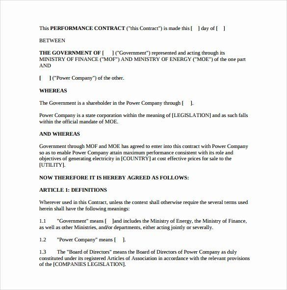 30 Music Production Contract Template In 2020 Contract Template