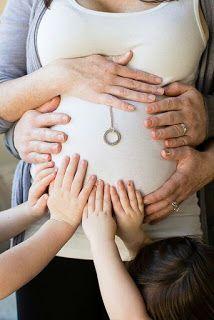 Doğal Doğum Sokağı: Korkmayın, Doğumunuzu Siz Yönetin