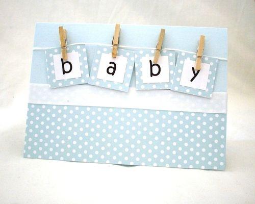Google Image Result for http://allthingslovely.typepad.com/all_things_lovely/images/2008/03/30/baby_card_2.jpg