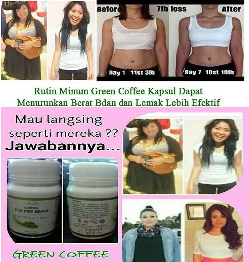 testimoni exitox green coffee,review exitox green coffee