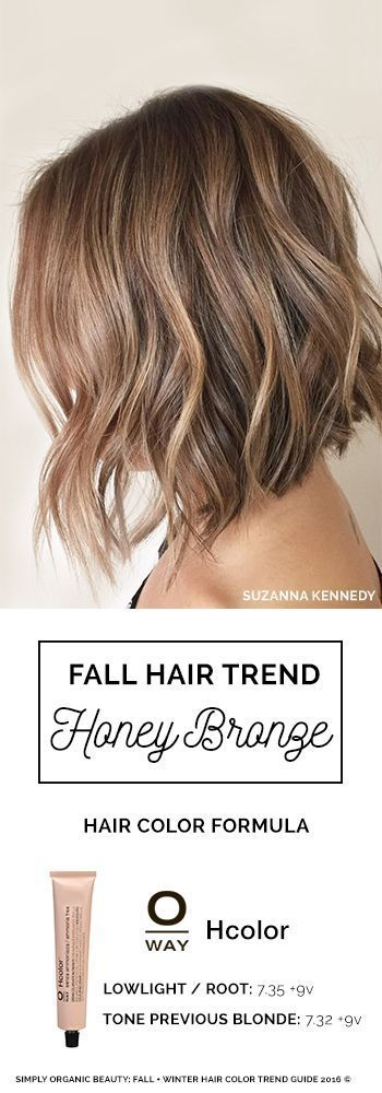 Sublime 70+ Hair Coloring Ideas https://fashiotopia.com/2017/05/30/70-hair-coloring-ideas/ Hair coloring has to be done at intervals, based on the form of hair color that you elect for. Mind well, that an incorrect hair color can instantly destroy your looks.