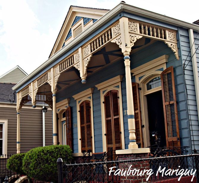 1000 Images About Paint Schemes For Victorian Dollhouse On Pinterest