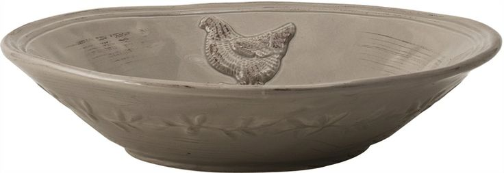 Neptune Accessories Bowls - Hanbury Bowl Box of 6