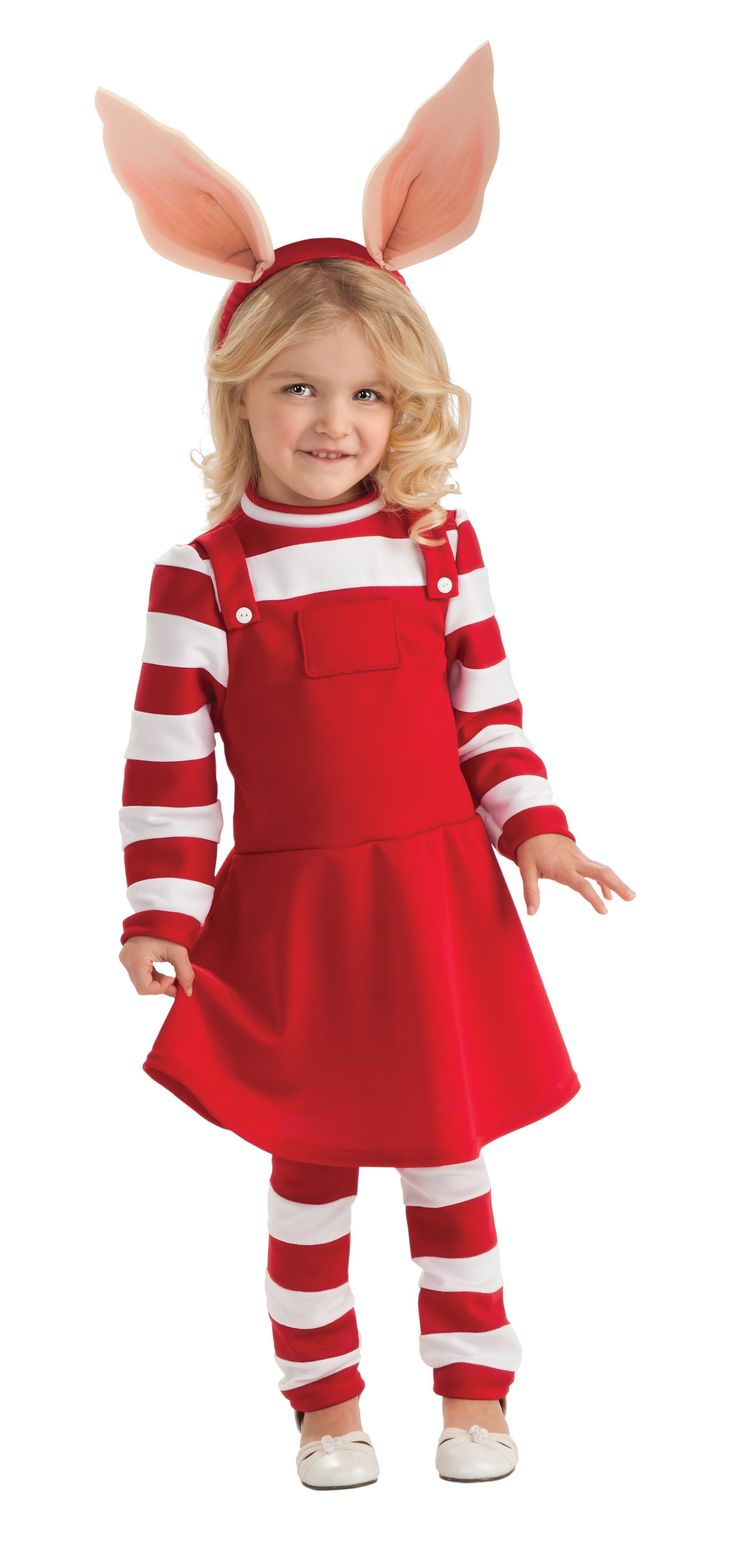 206 best Halloween Costume Ideas for toddler and kids images on ...