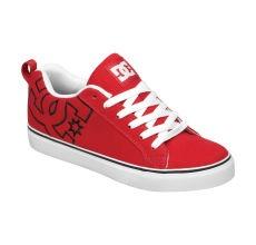 Love DC shoes
