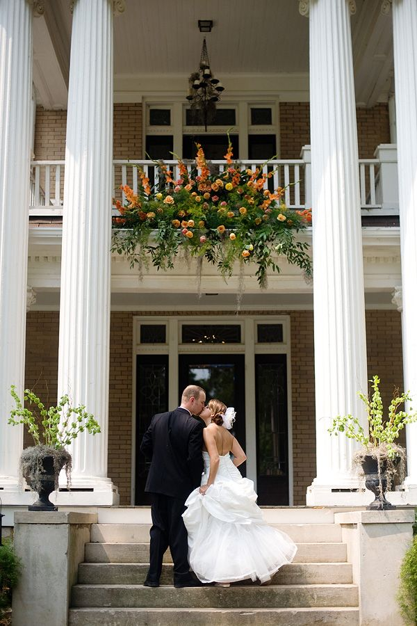 wedding locations in southern californiinexpensive%0A Offering contemporary wedding and portrait photography for all life u    s big  events