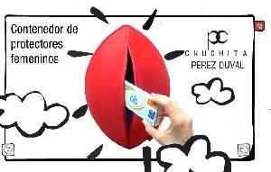 http://www.web-abretesesamo.com.ar  ¡Tienda Virtual de objetos divertidos!