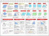 Imprimer différents papiers (lignés, quadrillés petits carreaux et gros carreaux) pour réaliser des feuilles de cours, des feuilles de prise de notes et des cahiers d'écolier