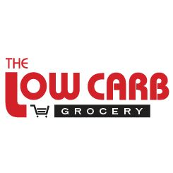 Specially priced items and great deals at The Low Carb Grocery, Canada