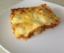 Lasagna | Official Thermomix Forum & Recipe Community