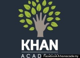 Khan Academy is a not-for-profit educational organization started by Salman Khan in 2008.  Their mission is to provide a free, world-class education to anyone, anywhere.    Their online materials cover subjects ranging from math and finance to history and art.  With thousands of bite-sized videos, step-by-step problems and instant data, Khan Academy provides a rich and engaging learning experience.  http://www.khanacademy.org/about   You can also get an app for your iPad or iPhone. Thanks…