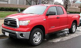 MKL Motors offers high quality reconditioned Toyota Tundra Engines (also known as remanufactured Toyota Tundra Engines) at an affordable rate.
