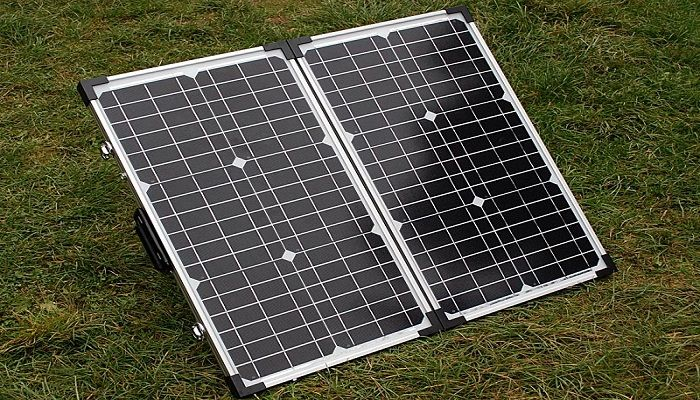 Global Solar Battery Chargers Market 2017 by top Players - Suntactics, Voltaic, Solio, Goal Zero, Xtorm, Xsories, Anker - https://techannouncer.com/global-solar-battery-chargers-market-2017-by-top-players-suntactics-voltaic-solio-goal-zero-xtorm-xsories-anker/