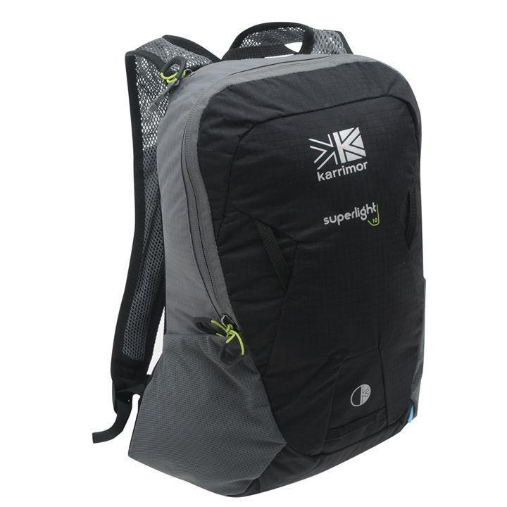 Karrimor | Karrimor Superlite 10 Backpack | Backpacks
