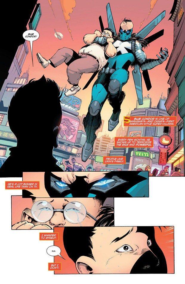New_Super-Man-04.jpg (620×953)