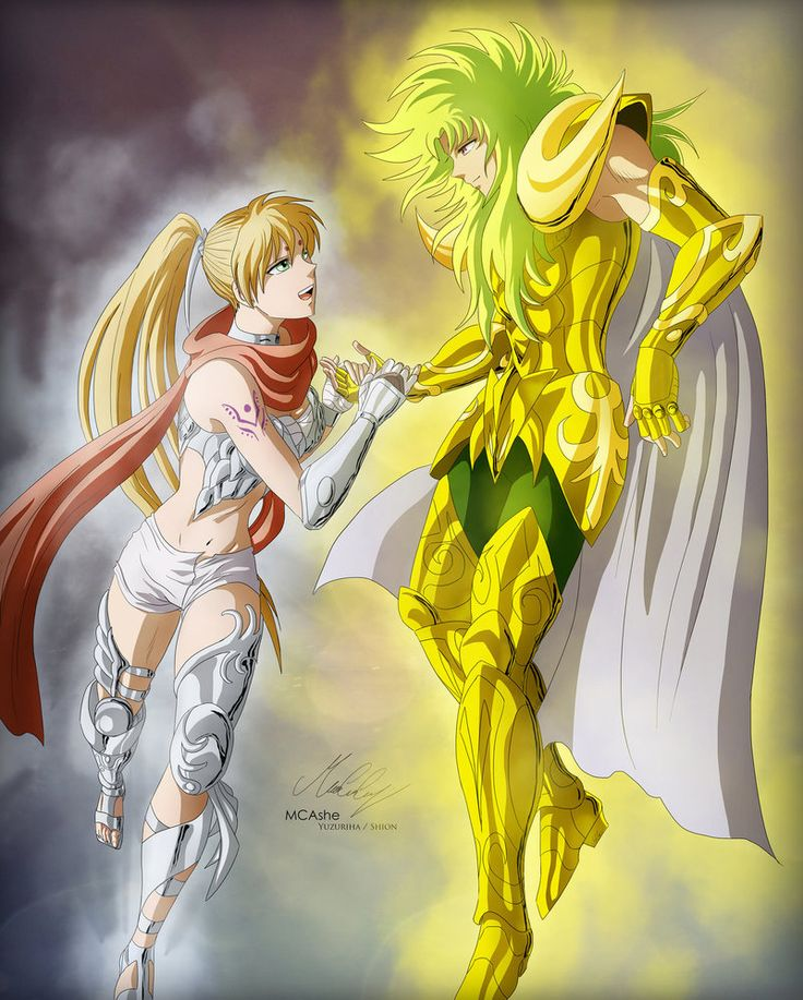 Canvas 2 Anime Characters : Best images about saint seiya the lost canvas on
