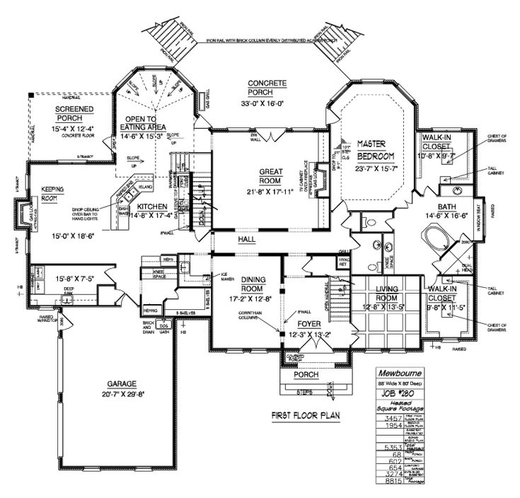 14 best images about mec exhibition architecture on for Dream house floor plan maker