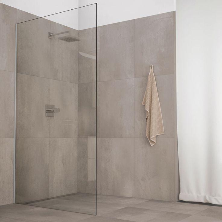 43 besten House - Lucy Bathroom Bilder auf Pinterest | Badezimmer ...