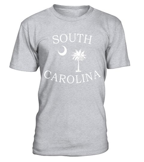 """# South Carolina State Flag Shirt Moon & Palmetto Tree Tee .  Special Offer, not available in shops      Comes in a variety of styles and colours      Buy yours now before it is too late!      Secured payment via Visa / Mastercard / Amex / PayPal      How to place an order            Choose the model from the drop-down menu      Click on """"Buy it now""""      Choose the size and the quantity      Add your delivery address and bank details      And that's it!      Tags: Do you love the United…"""