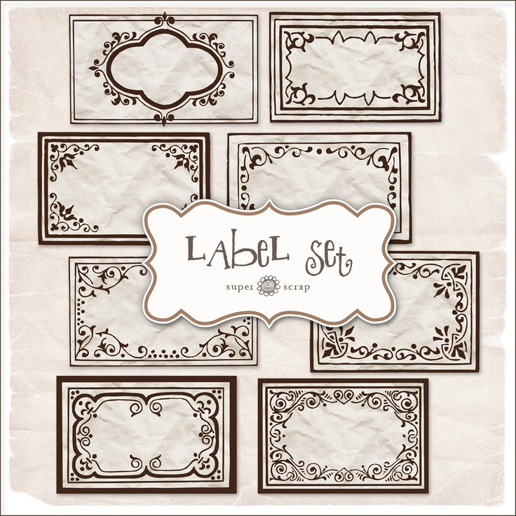 125 best Stationary Ideas images on Pinterest Planner ideas - free graph paper templates