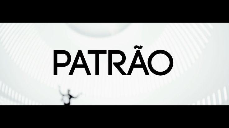 RASHID (Part. Tássia Reis) - Patrão http://newvideohiphoprap.blogspot.ca/2014/11/rashid-part-tassia-reis-patrao.html