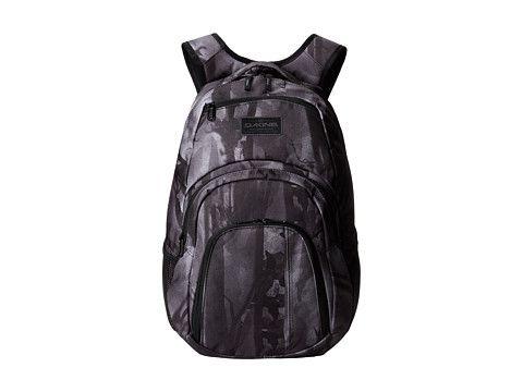 Dakine Campus 33L Backpack Smolder - 6pm.com