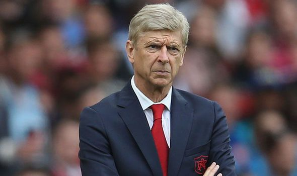Arsenal transfer news: Andy Goldstein hits out at transfer policy and Arsene Wenger   via Arsenal FC - Latest news gossip and videos http://ift.tt/2u9md2r  Arsenal FC - Latest news gossip and videos IFTTT