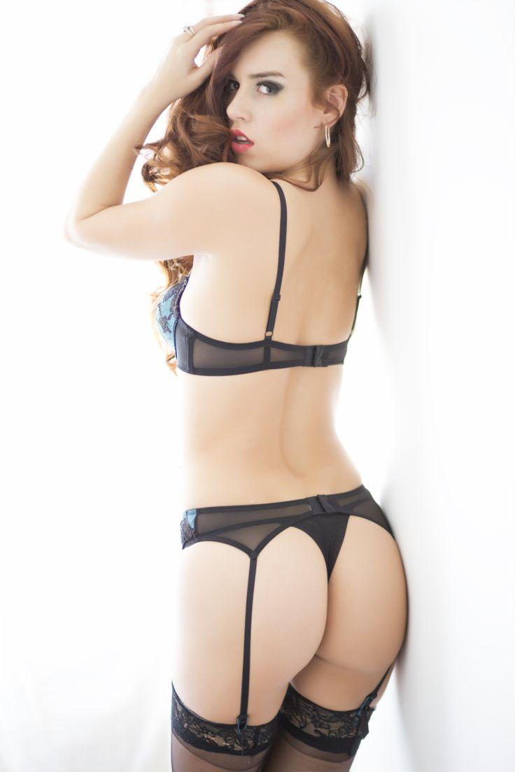 taryn southern nude pics