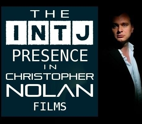 Fascinating read! Now I know why I love Christopher Nolan flicks so much...AND am usually the only one that 'gets' the story line the first time around.