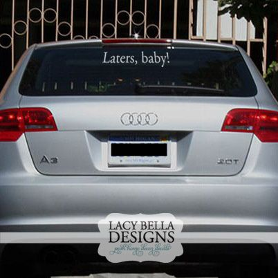 Best Car Decals Images On Pinterest Car Decals Vinyl - Vinyl car decals for windows