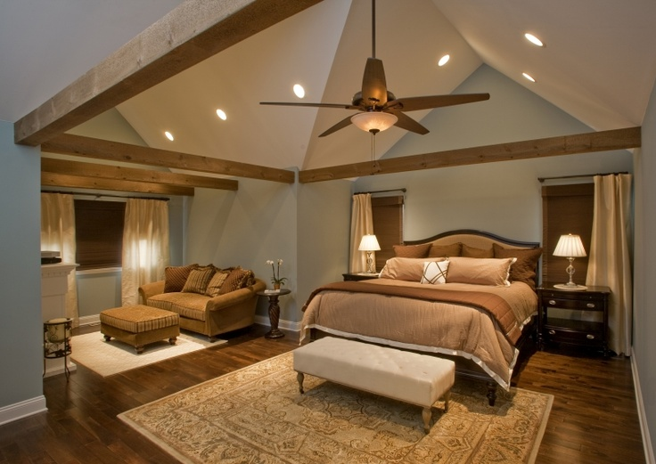 1063 best house and yard ideas images on pinterest 16157 | b105742361adf9c7637ddec5e1d0522e dream master bedroom master bedroom design
