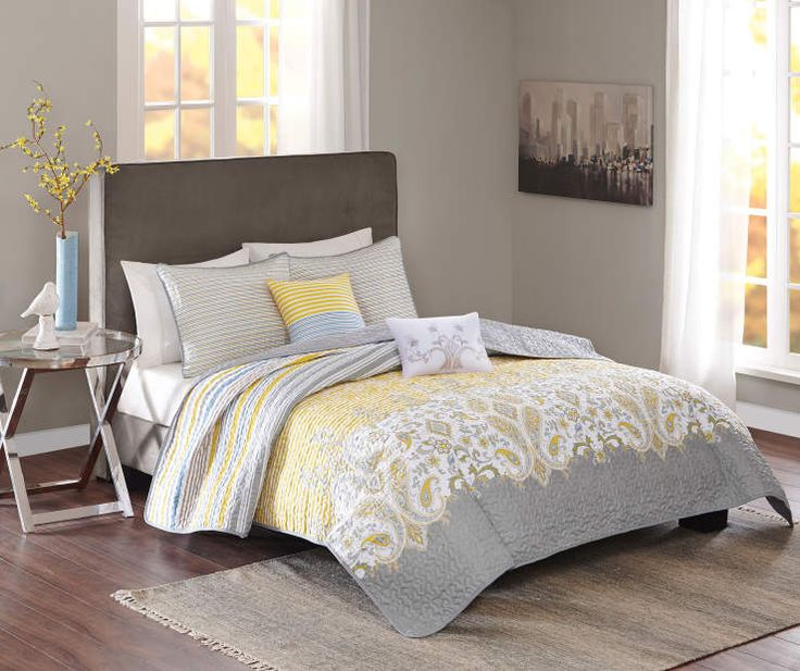 Best 15 Best Bedding Bed In A Bag Images On Pinterest Bed In 400 x 300