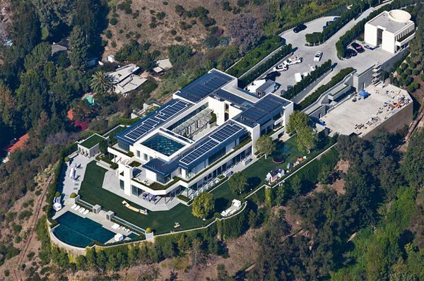 100 Best Mansions Of America Images On Pinterest