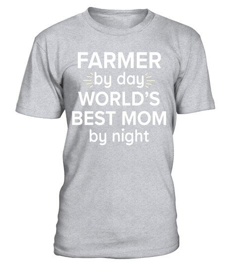 "# Rockin The Favorite Farmer Shirt College Work Tee .  Special Offer, not available in shops      Comes in a variety of styles and colours      Buy yours now before it is too late!      Secured payment via Visa / Mastercard / Amex / PayPal      How to place an order            Choose the model from the drop-down menu      Click on ""Buy it now""      Choose the size and the quantity      Add your delivery address and bank details      And that's it!      Tags: This awesome farming school…"