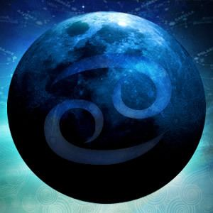 New Moon in Cancer on July 15