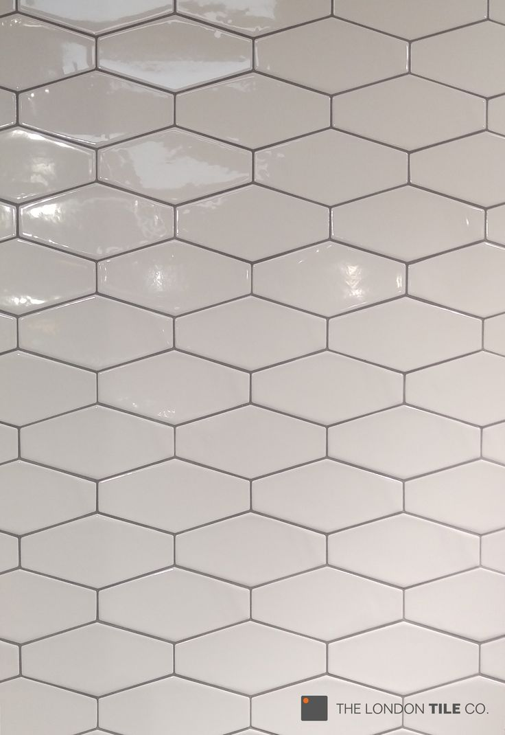 58 Best Black Amp White Tiles Images On Pinterest White