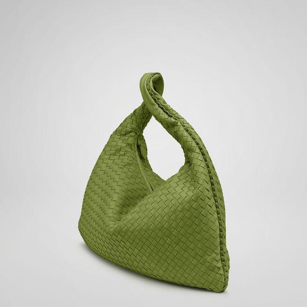 My next buy :): Bottega Veneta, Braided Tassel, Veneta Style, Peridots Intrecciato, Nappa Large, Fire Intrecciato, Large Veneta, Venetian Handbags, Bags Outlets