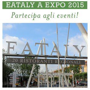 remember eataly in Torino