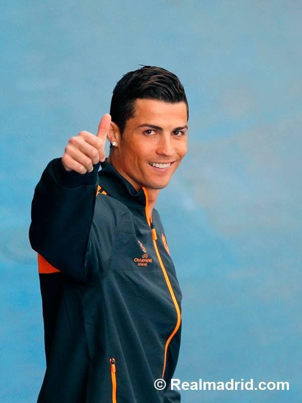 #SBOBET Best Player La liga in season 2013/2014 Cristiano Ronaldo   http://www.vrsbobet.com/