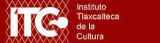 #Entérate: Convocan en Tlaxcala al Premio Hispanoamericano de Poesía para Niños - http://www.tvacapulco.com/enterate-convocan-en-tlaxcala-al-premio-hispanoamericano-de-poesia-para-ninos/