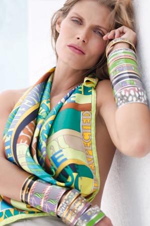 Hermès Bangles