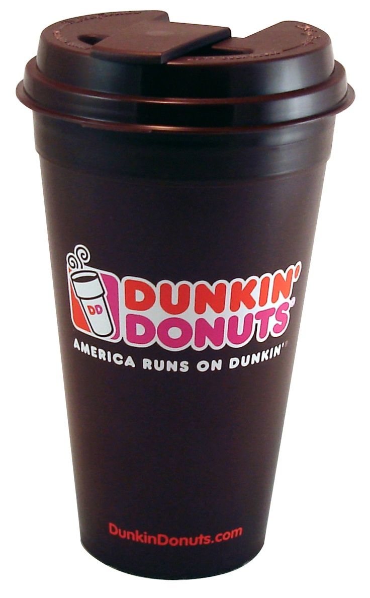 Best DUNKIN DONUTS Images On Pinterest - Dunkin donuts location map usa