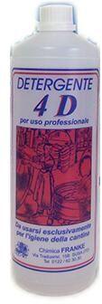 DETERGENTE 4D LIQUIDO FRANKE LT. 1 https://www.chiaradecaria.it/it/prodotti-per-enologia/5019-detergente-4d-liquido-franke-lt-1-8000000281586.html
