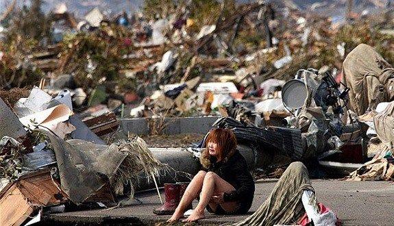 """Résultat de recherche d'images pour """"photos tsunami 2011"""""""